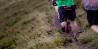 hope-fell-race-60