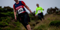 hope-fell-race-75